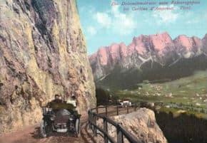 tour-panoramici-home