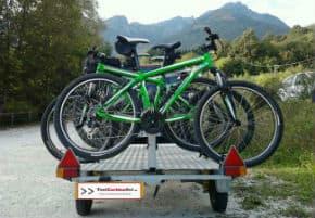 trasporto-biciclette-home