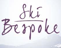 Ski Bespoke