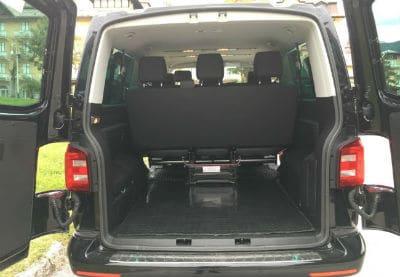 bagagliaio-minivan