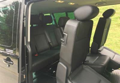 interni-minivan