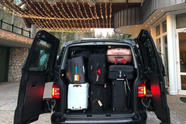 trasporto-bagagli