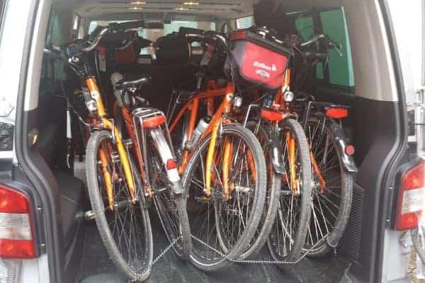 trasporto-biciclette
